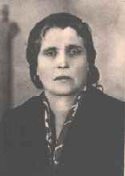 SPALLANZANI ERNESTA 1893-1970 Ca'de'Caroli.jpg
