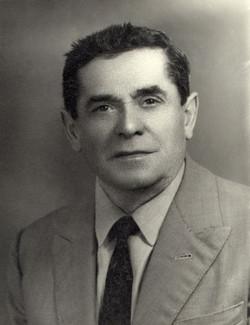 BONDI QUIRINO 1909-1977 Ca'de'Caroli.jpg