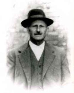 BONDI ALBINO 1896-1968  Salvaterra.jpg