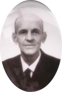 SPADONI VITTORIO 1906-1976 Castellarano.jpg