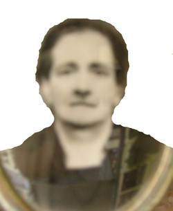 BARCHI FORTUNA 1892-1958  Ca'de'caroli.jpg