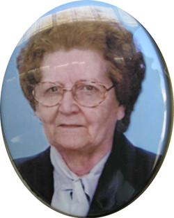 BONINI MARINA 1923-2000 Salvaterra.jpg