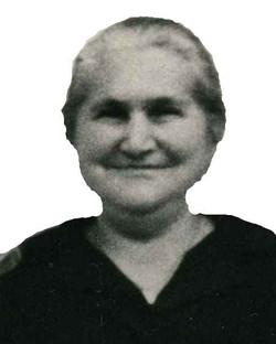 BASSI MARINA 1892-1968 Ca'de'Caroli.jpg