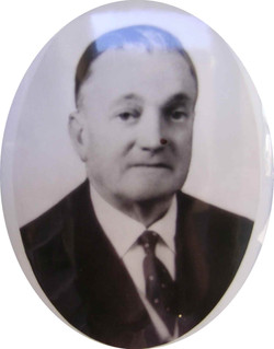 BONDI AURELIO 1899-1976 Salvaterra.jpg