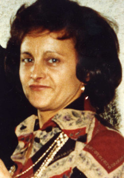 BONDI NOVELLA 1923-1988 Salvaterra.jpg