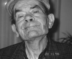 BONDI ULDERICO 1920-2003 Ca'de'Caroli.jpg