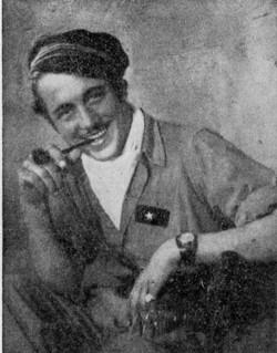 BONDI ULDERICO 1921-1951 Ca'de'Caroli.jpg