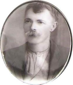 BONDI GIOVANNI 1866-1934 Ca'de'Caroli.jpg