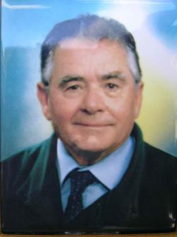 BONDI ELIA 1935-2012 Salvaterra.jpg