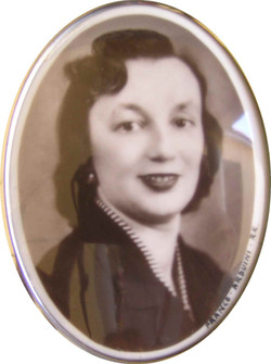 BONDI CASILDE 1918-1960 Salvaterra.jpg
