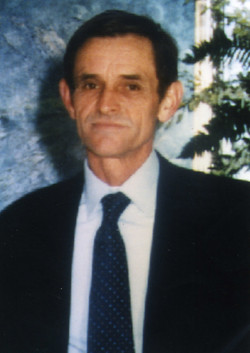 SPADONI ALBERTO 1939-1998 Castellarano.jpg