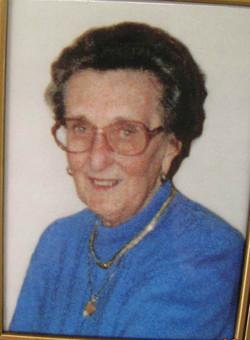 BONDI RENA 1920-2011  Salvaterra.jpg