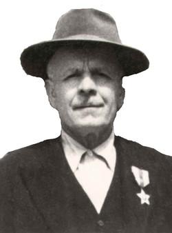 BONDI BONFIGLIO 1887-1963 Ca'de'Caroli.jpg