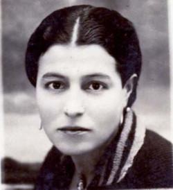 BONDI BRUNA 1910-1932 Ca'de'Caroli.jpg