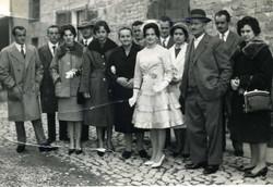 BONDI ALBINO  e famiglia, Salvaterra.jpg