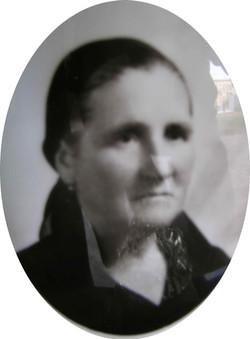 CAMPANI VALENTINA 1896-1975 Ca'de'Caroli.jpg