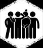иконка об челы.png