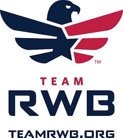 TeamRWB-LogoURL_RGB.jpg