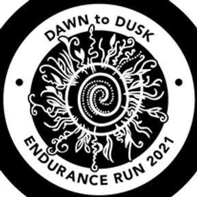 D2D 2021 logo.png