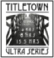 TitletownUltra_Logo_FINAL_edited.jpg