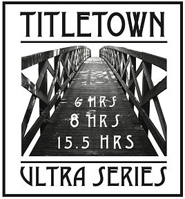 TitletownUltra_Logo_FINAL_edited.jpg