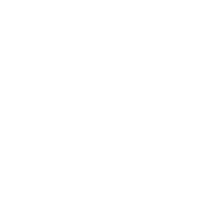 TS-Approved-Badge_white_transparent.png