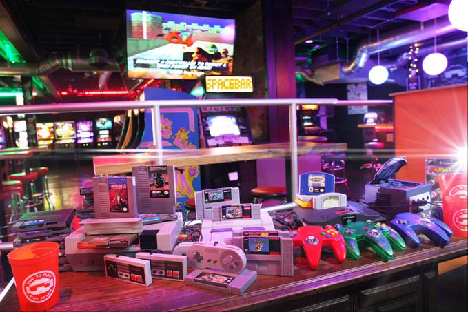Spacebar-Arcade-Boise-Bar-Console-Games-Free-Play