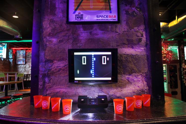 Spacebar-Arcade-Boise-Bar-Pong