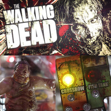 SB_THE WALKING DEAD PINBALL.jpg