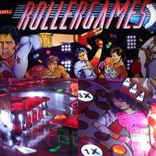 SB_ROLLERGAMES PINBALL.jpg
