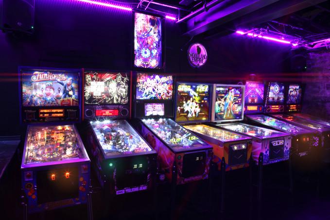 Spacebar-Arcade-Boise-Bar-Pinball