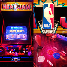 SB_NBA JAM_ARCADE.jpg