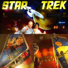 SB_STAR TREK PINBALL.jpg