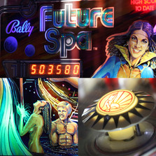 SB_FUTURE SPA PINBALL.jpg