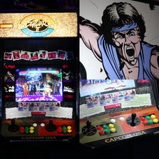 SB_STREET FIGHTER II_ARCADE.jpg