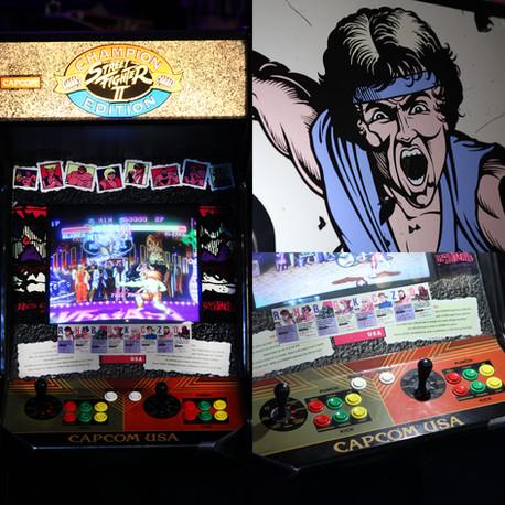 SB_STREET FIGHTER II_ARCADE.jpg