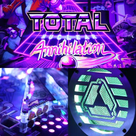 SB_TOTAL NUCLEAR ANNIHILATION PINBALL.jp