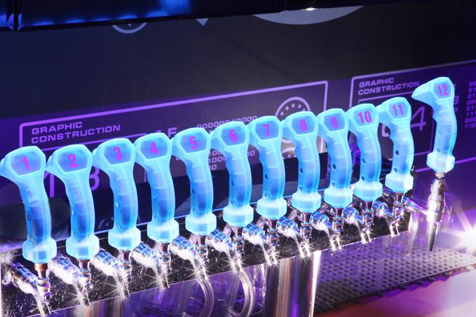 Spacebar-Arcade-Tap-Draft-Beers-Craft-Local-Beer