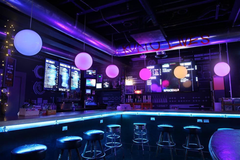 Spacebar-Arcade-Boise-Bar-Private-Party-Event-Venue-Rental.jpg
