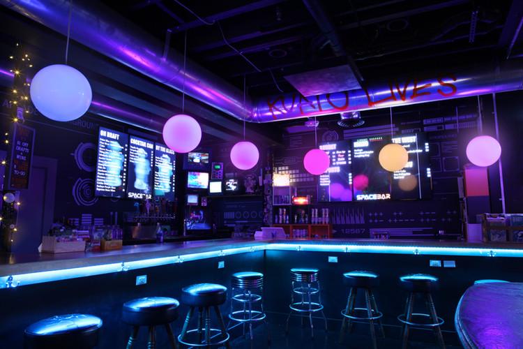 Spacebar-Arcade-Boise-Bar