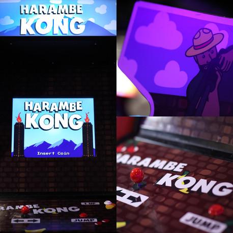 SB_HARAMBE KONG_ARCADE.jpg