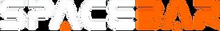 Spacebar_sideways_logo_edited.png
