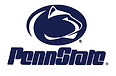 pennstate.png
