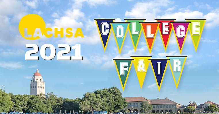 college fair 2021  facebook (1).jpg