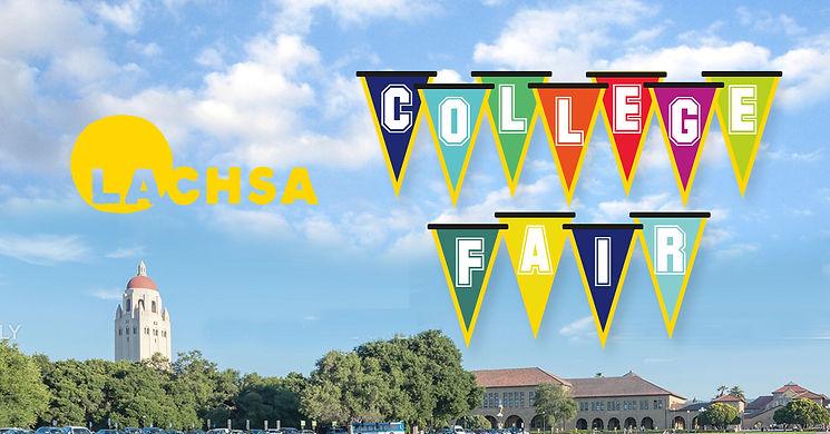 college fair no date facebook.jpg