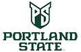 Portland_State_Logo.png