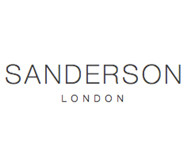 Sanderson-Hotel-logo.jpg