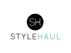 stylehaul.jpeg