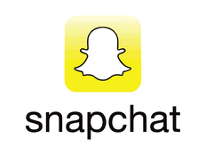 snapchat-logo.png