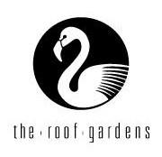 Roof-Gardens-4.jpg